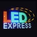 Biển đèn LED